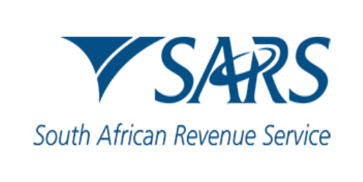 South African Revenue Service - Logo